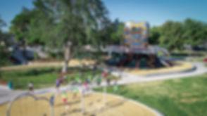 CO-Paco Sanchez Park-130.jpg