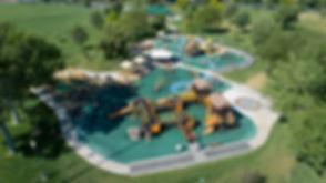 CO - Island Grove Regional Park - 94.jpg