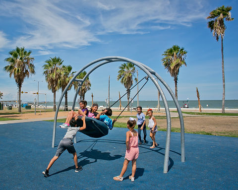 oodle-swing-hot-dip-galvanized-22.jpg