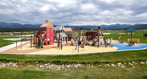 Fraser Park-101.jpg