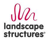 LSI_logo.jpg