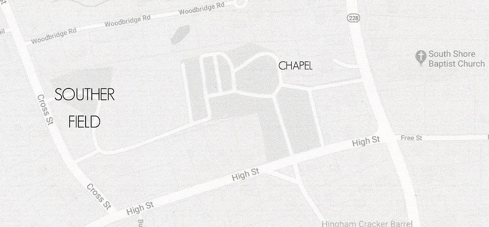 Map of cemetery.jpg