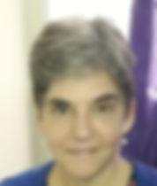 Vazquez Marisa Beatriz.jpg