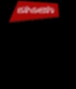 logo DNbarva.png