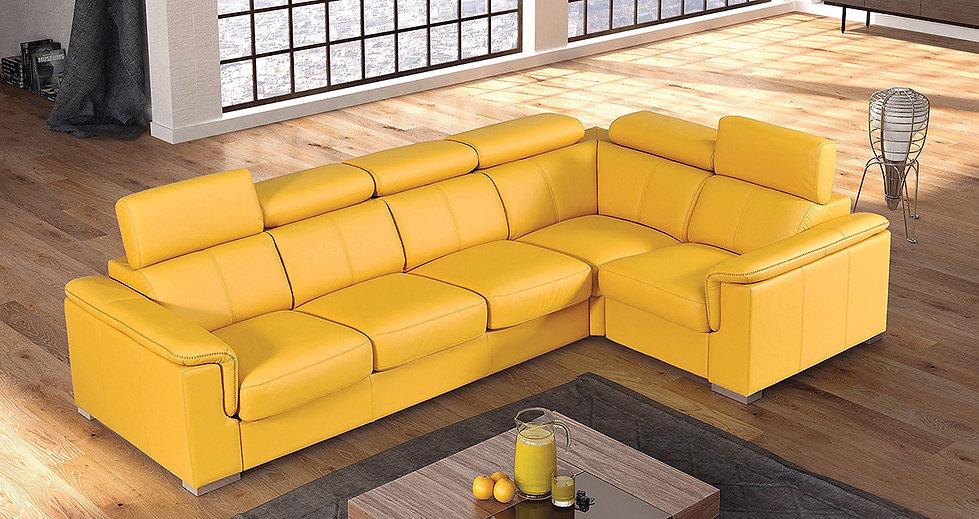 1170-620-mark-zlta-rozkladacia-sedacka.j