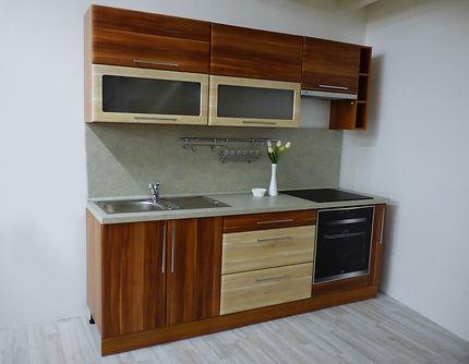 Kuchyň úprava.jpg