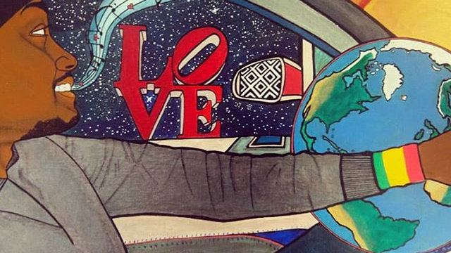 Love Life Travel