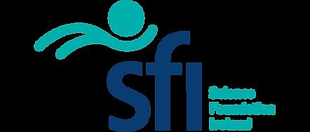 SFI-logo (1).png
