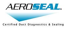 aeroseal-duct-sealing.jpg