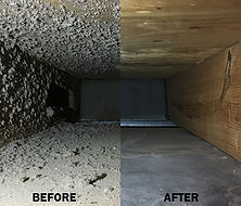 Duct-Before-and-After-2.jpg