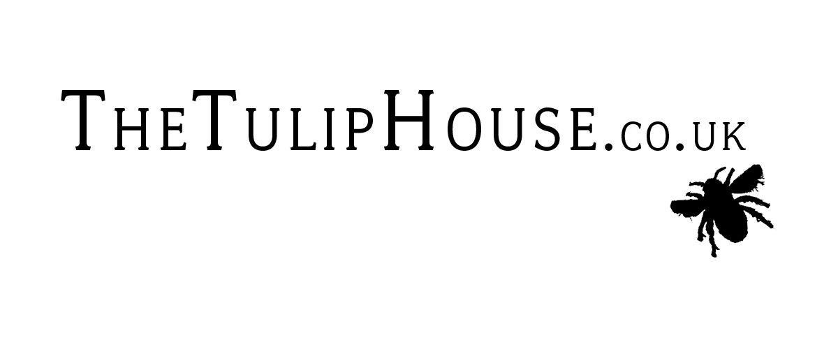 Tuip House