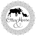Otter-Moose-Logo-150x150_edited