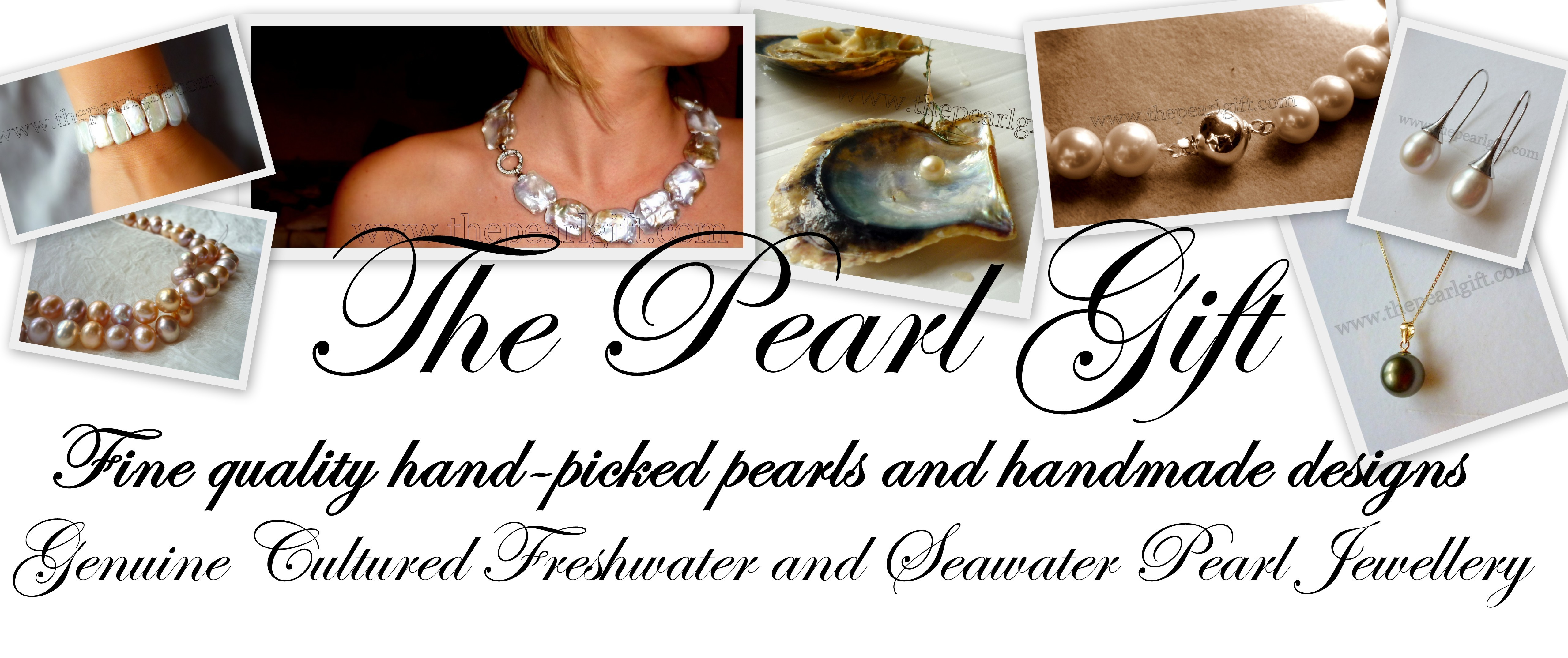 the pearl gift 1 (1)