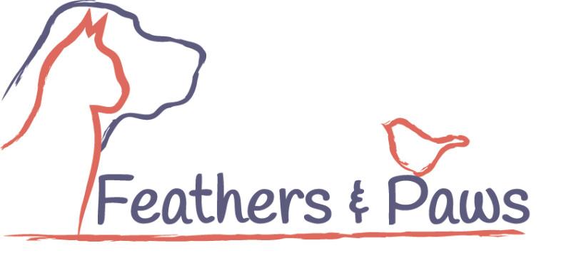 fandp-logo