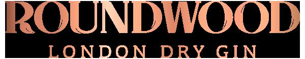 roundwood_home_logo