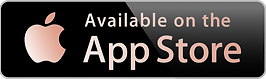 Available_on_the_App_Store_logo2.png
