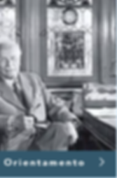 Orientamento-Jung-Psiologia Analitica