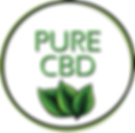 New Age Herbal Pure Quality CBD With Zero THC Treasure Valley Idaho