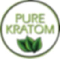 Pure Bulk Kratom Capsules Powder Boise Idaho New Age Herbal
