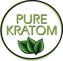 Pure Kratom Powder Capsules Bulk At New Age Herbal Idaho