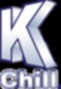 K Chill Bulk Kratom Powder And Capsules Logo
