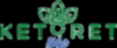 Ketoret Bio Premium Lab Tested Kratom Brand Logo