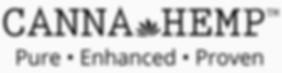Canna Hemp CBD Products Sold At New Age Herbal Caldwell