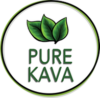 kava root fresh safe natural anxiety sle