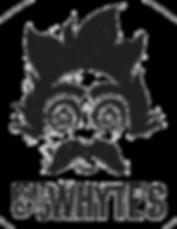 Prof Whytes Organic Blended Kratom Powder Logo