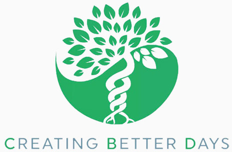Creating Better Days CBD Brand Products Available At New Age Herbal Boise