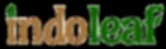 Indo Leaf Premium Bulk Kratom Powder Brand Logo