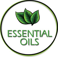 Idaho Essential Oils Pure Quality Herbal Products