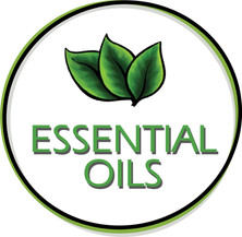 Quality Essential Oils At New Age Herbal Caldwell And Garden City