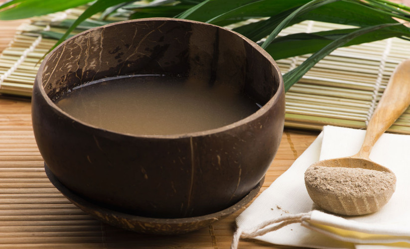 Kava-Kava-Powder-Root-Herbal-Traditional