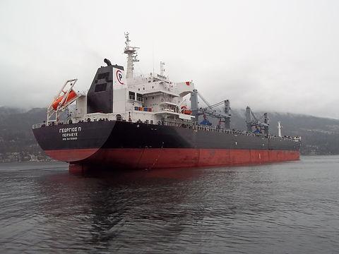 GEO - Vancouver 1.JPG