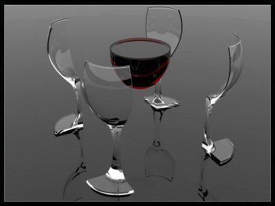 Los beneficios del vino en una dieta diaria