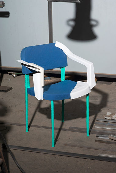lawy-afternoon-chairhhh.jpg