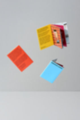 200309 - Jonathan Levain - Business card