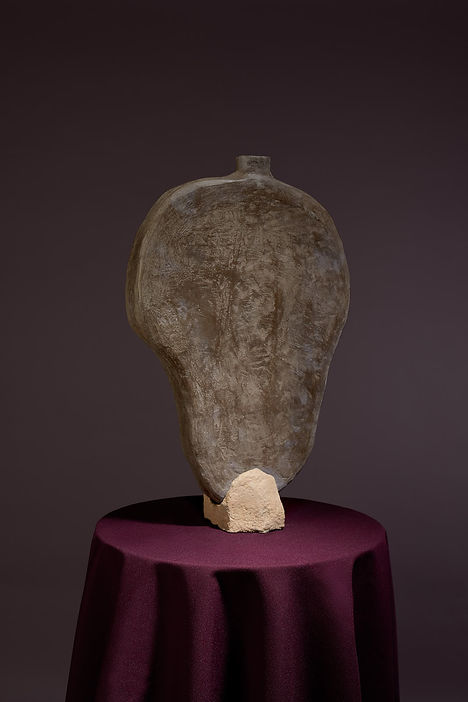 191115 - Willem van Hooff - Core Vases18