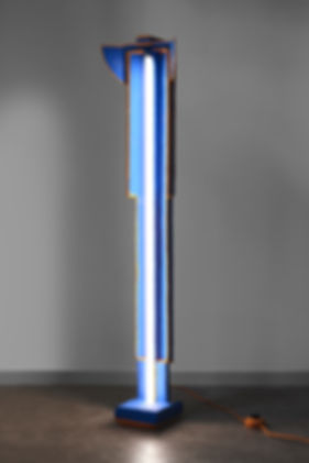 190513 - diego faivre - HDR 4.jpg