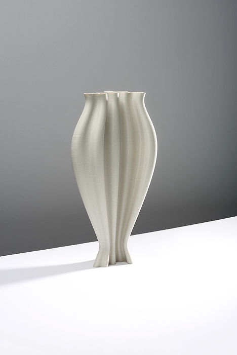 200320 - Mathis Broussot - Vases4142- 16