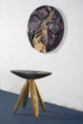 200221 - Onno Adriaanse - Mirror+ Mirror
