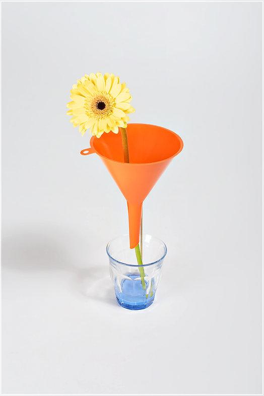 200601 - vase shot two4589_1600px.jpg