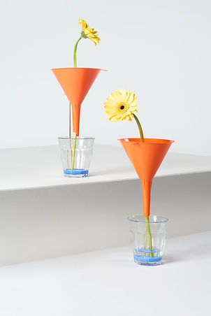 200601 - vase shot two4643_1600px.jpg