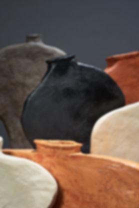 191115 - Willem van Hooff - Core Vases19