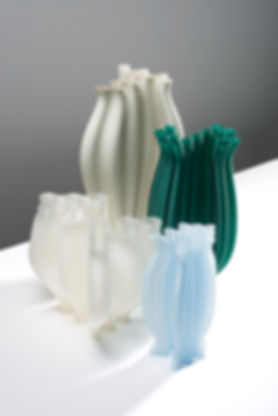 200320 - Mathis Broussot - Vases4154- 16