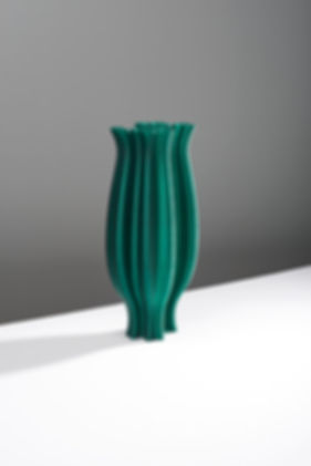 200320 - Mathis Broussot - Vases4116- 16