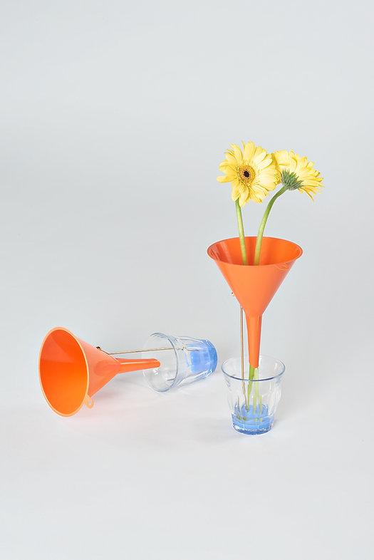 200601 - vase shot two4659_1600px.jpg