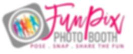 small square logo .2.jpg