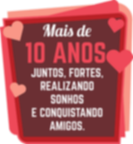 10anos.png